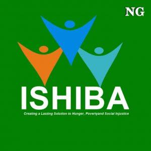 ishiba-scheme