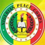 latest-news-peace-corp