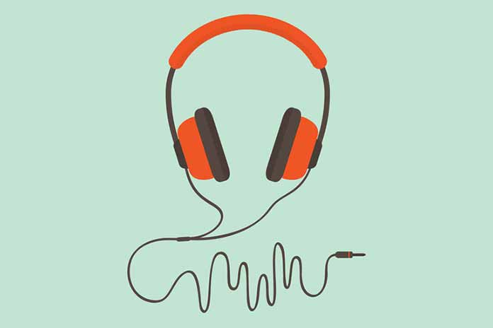 nojustok-download-nigerian-music