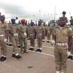 peace-corp-nigeria-salary-ranking
