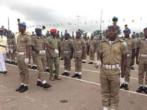 peace-corp-nigeria-salary-ranking