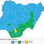 governors-nigeria