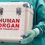 Human organ trading/trafficking in Nigeria