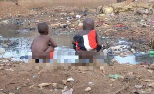 open-toilet-nigeria