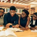 Scholarships in Dubai for Nigerians and international students