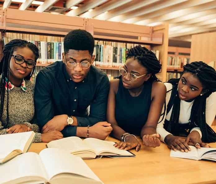 dubai-scholarships-nigeria