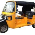 keke-napep-tricycle
