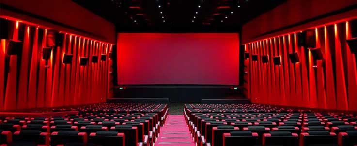 lagos-cinemas-near-me