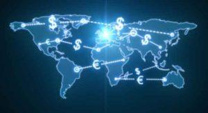 nigerian-banks-bank-transfer-codes