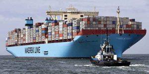 shipping-companies-nigeria