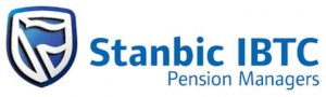 stanbic-ibtc-pension