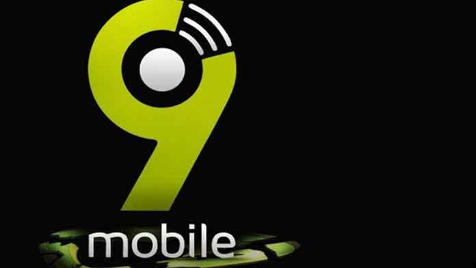 9mobile-data-subscriptions-codes