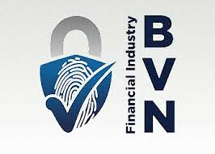 how-to-check-bvn