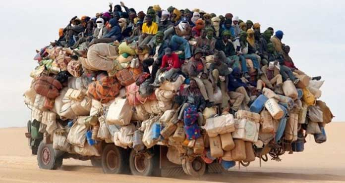 why-nigerians-flee-abroad