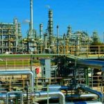 nnpc-industrial-training-program-siwes