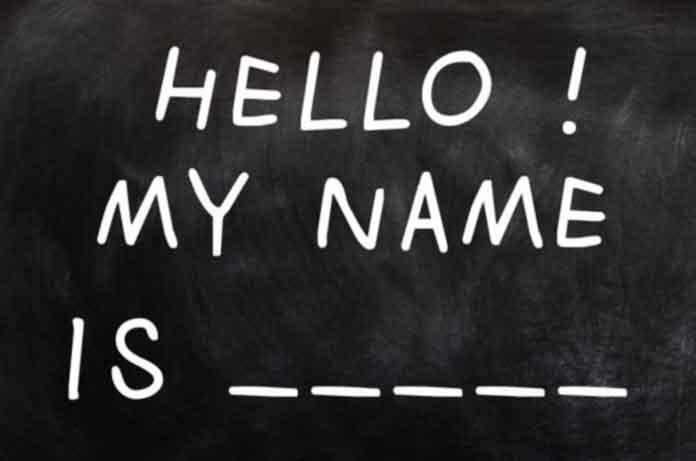 change-name-nigeria