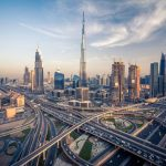 How to apply for Dubai Visa in Nigeria: All you need to know