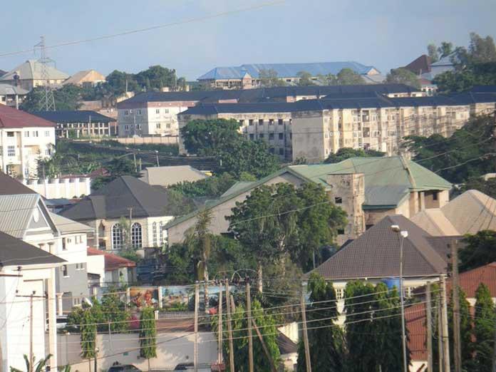 enugu-beautiful-city