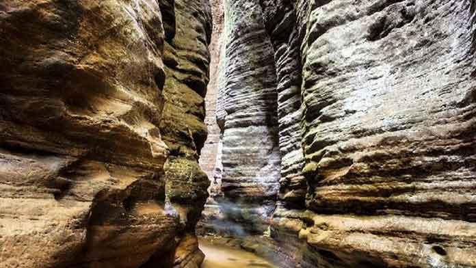 ohum-awhum-waterfall