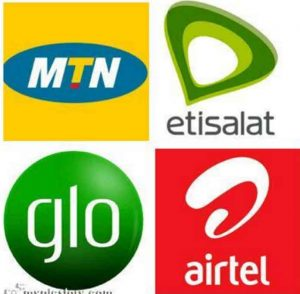 recharge-card-business-nigeria