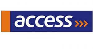 access-bank-customer-care-contact-details