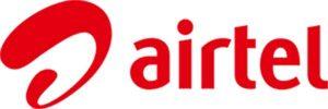 airtel-customer-care-details