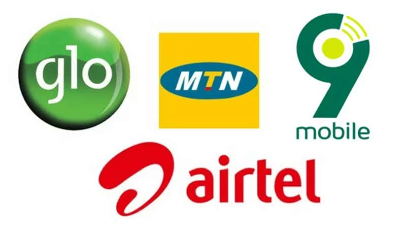 borrow-data-mtn-blog-airtel-9mobile