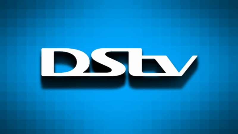 dstv-customer-care-contact-details