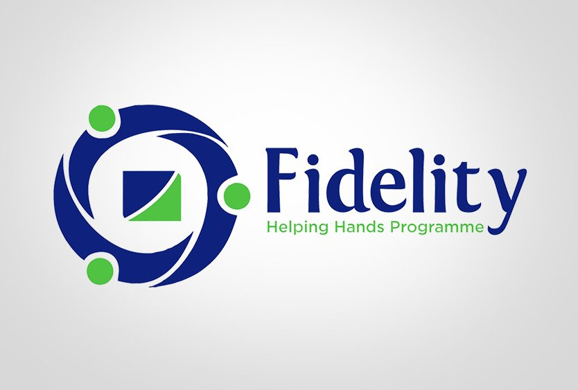 fidelity-bank-customer-care-contact