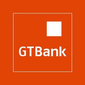 gtb-customer-care-contact