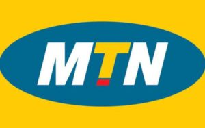 mtn-free-browsing