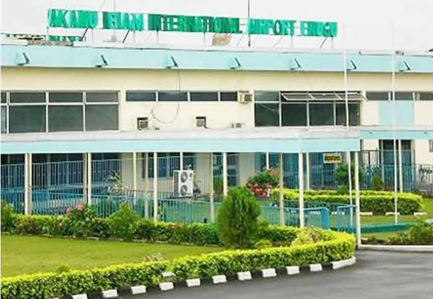 akanu-ibiam-international-airport-enugu
