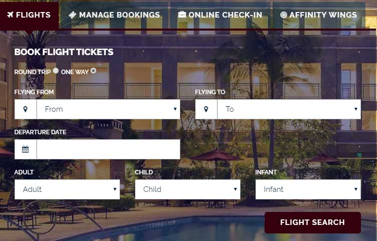 how-to-book-arik-air-flight