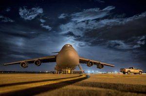 nigeria-international-airport-2
