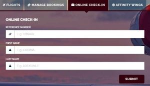 online-check-in-arik-air