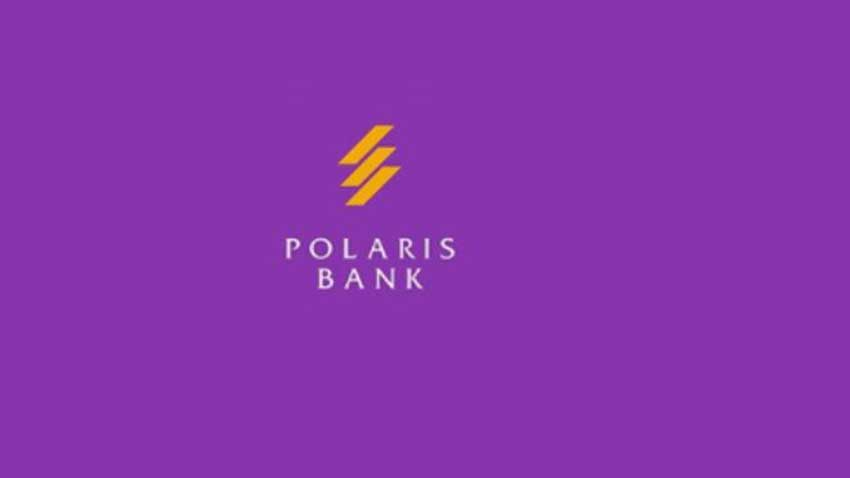 polaris-bank-customer-contact