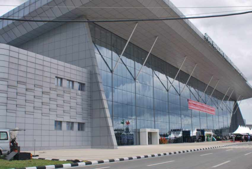 portharcourt-international-airport