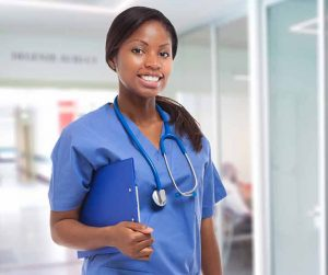 school-of-nursing-nigeria