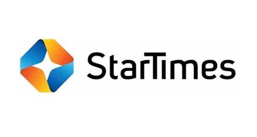 startimes-customer-care