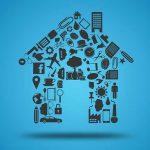 online-loan-companies