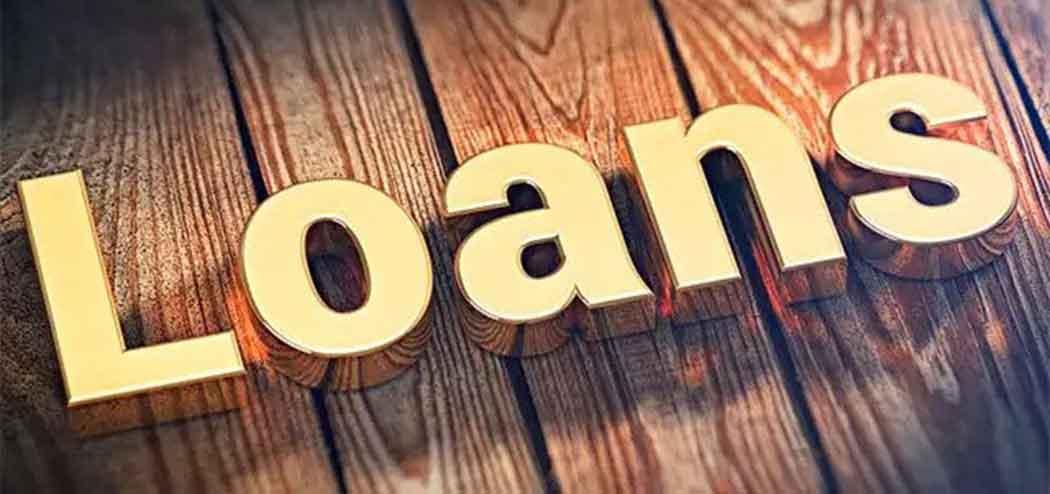 loan-nysc