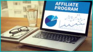 affiliate-marketing-nigeria
