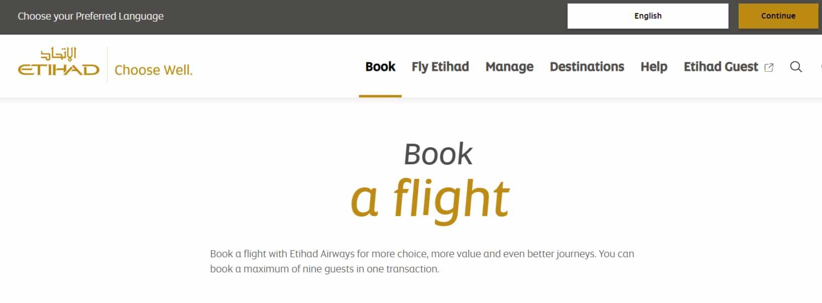 etihad-book-flights