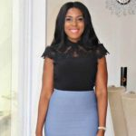 linda-ikeji-biography-network