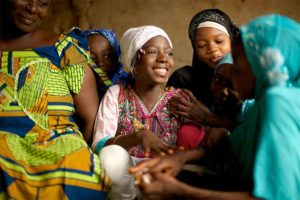 child-marriage-nigeria