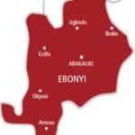 ebonyi-minerals-map