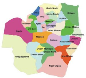mineral resources imo state