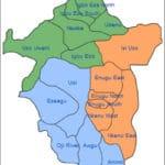 minerals-resources-enugu