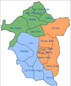 minerals-resources-enugu