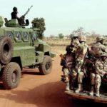 army-barracks-ng